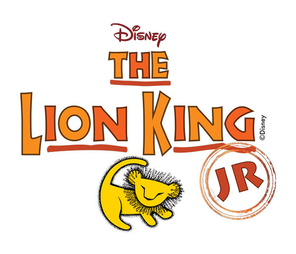 Disney's Lion King Jr.